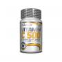 Vitamine C 500 (à croquer)