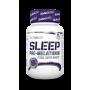 Sleep (Stimulation de la Mélatonine)