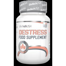 DESTRESS (Magnésium / VIT B6)