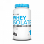 Whey Isolate Nutricore