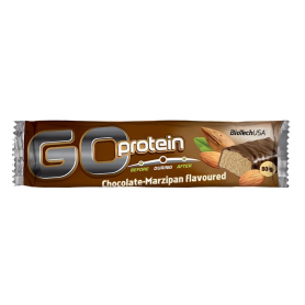 Barre GO PROTEIN