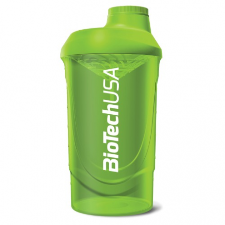 Shaker Wave Biotech USA