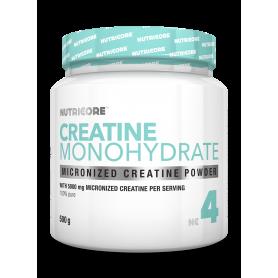 Créatine Monohydrate