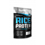 Rice Protein