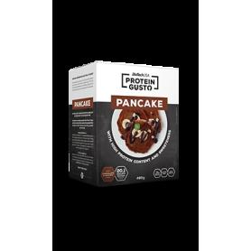 Protein Gusto - Pancake