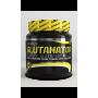 Glutanator - Biotech Usa