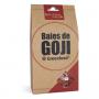 Baies de Goji  - Greenfood