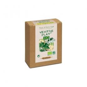 Draineur Bio - Ventre Plat