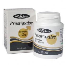 Prost Apaise (Complexe de 4 plantes)