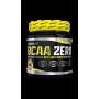 BCAA Flash Zero