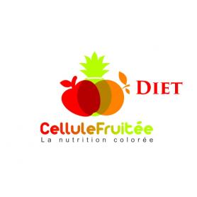 Pack de démarrage Rééquilibrage Alimentaire - Perte de poids (qualité +)
