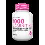 L-Carnitine Nutricore