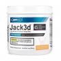 Jack 3D Formule avancée