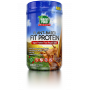 Nature's Food™ Plant-Based Fit Protein