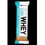 Barre de Whey - Optimum