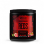 Superfood de Warrior Reds