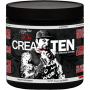 Createn