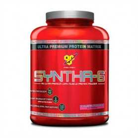Syntha-6 Original - Proteine