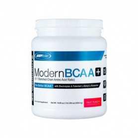 Modern BCAA+ 8.1.1