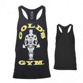 Débardeur Gold's Gym