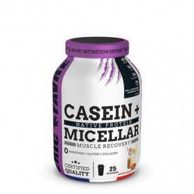 Caseine + Micellar