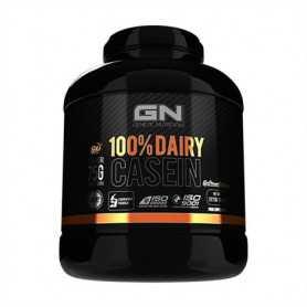 Casein GN 100%