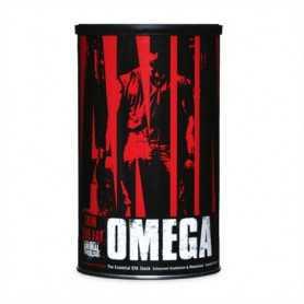 Oméga 3 Universal