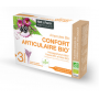 Confort Articulaire Bio