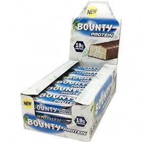 Bounty Protein Bar