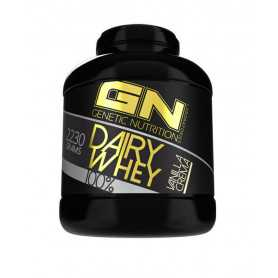 Gn Dairy Whey