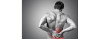Douleurs musculaires /Articulaires de chez  CelluleFruitée - La Nutrition Colorée
