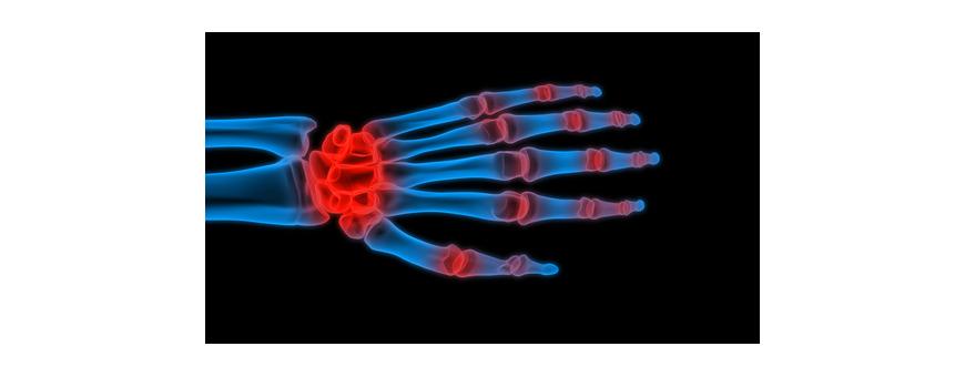 Santé des Os / Réminéralisation / Ostéoporose - CelluleFruitée -...
