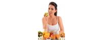 Équilibre émotionnel / bien-être  - CelluleFruitée - La Nutrition...