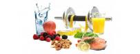 Nutrition Sportive - CelluleFruitée - La Nutrition Colorée