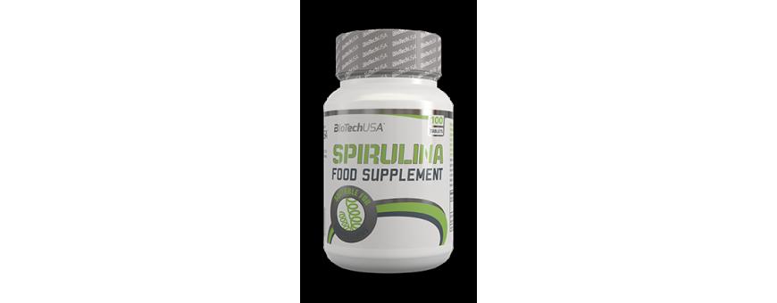 Protéines Végétales / Sans Produits Laitiers de chez  CelluleFruitée - La Nutrition Colorée