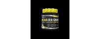 BCAA  - CelluleFruitée - La Nutrition Colorée