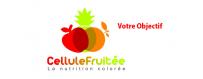 Votre Objectif de chez  CelluleFruitée - La Nutrition Colorée