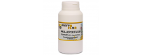 Millepertuis - CelluleFruitée - La Nutrition Colorée