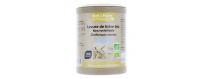 Levure de Bière Révivifiable - CelluleFruitée - La Nutrition Colorée