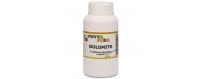 Dolomite - CelluleFruitée - La Nutrition Colorée
