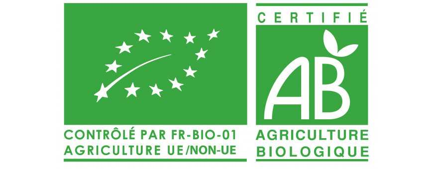 Bio - CelluleFruitée - La Nutrition Colorée