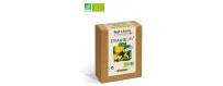 Compléments alimentaires BIO - CelluleFruitée - La Nutrition Colorée