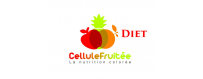 Packs - Rééquilibrage Alimentaire - CelluleFruitée - La Nutrition...