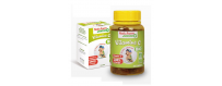 Compléments alimentaires - ENFANT (À PARTIR DE 3 ANS) -...