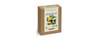 Draineur Bio - 10 Actifs - CelluleFruitée - La Nutrition Colorée