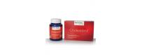 Cholestérol Q10 - Nat & Form Expert