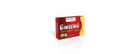 Ginseng - Gelée Royale Bio  (20 ampoules de 10ml) - CelluleFruitée...