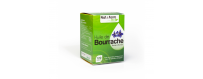 Huile de Bourrache - CelluleFruitée - La Nutrition Colorée