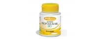 Propolis - CelluleFruitée - La Nutrition Colorée