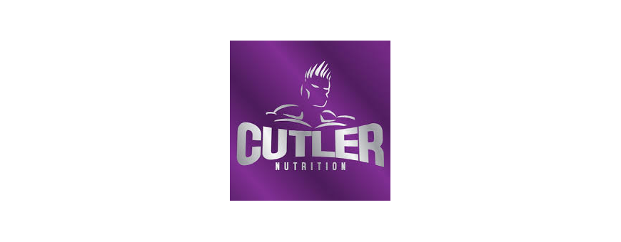 Cutler Nutrition - CelluleFruitée - La Nutrition Colorée